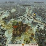 TWRII_CIG_Campaign_Caesar_in_gaul V2_1385564964