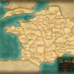 TWRII_CIG_Campaign_Map_1385564968