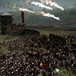 TWRII_CIG_battle_Alesia_walls_1385564953