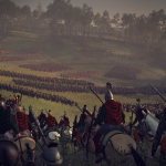 TWRII_CIG_battle_arverni_1385564955