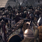 TWRII_CIG_battle_rome_vs_Arverni_1385564960