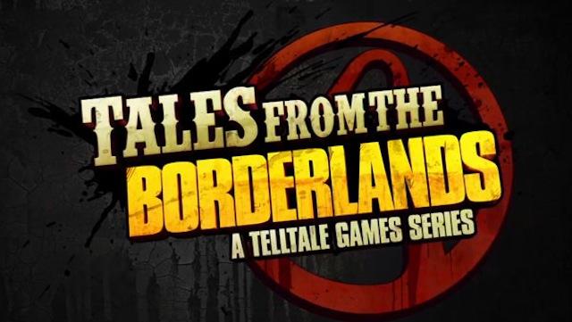 Tales-from-the-borderands 23122013