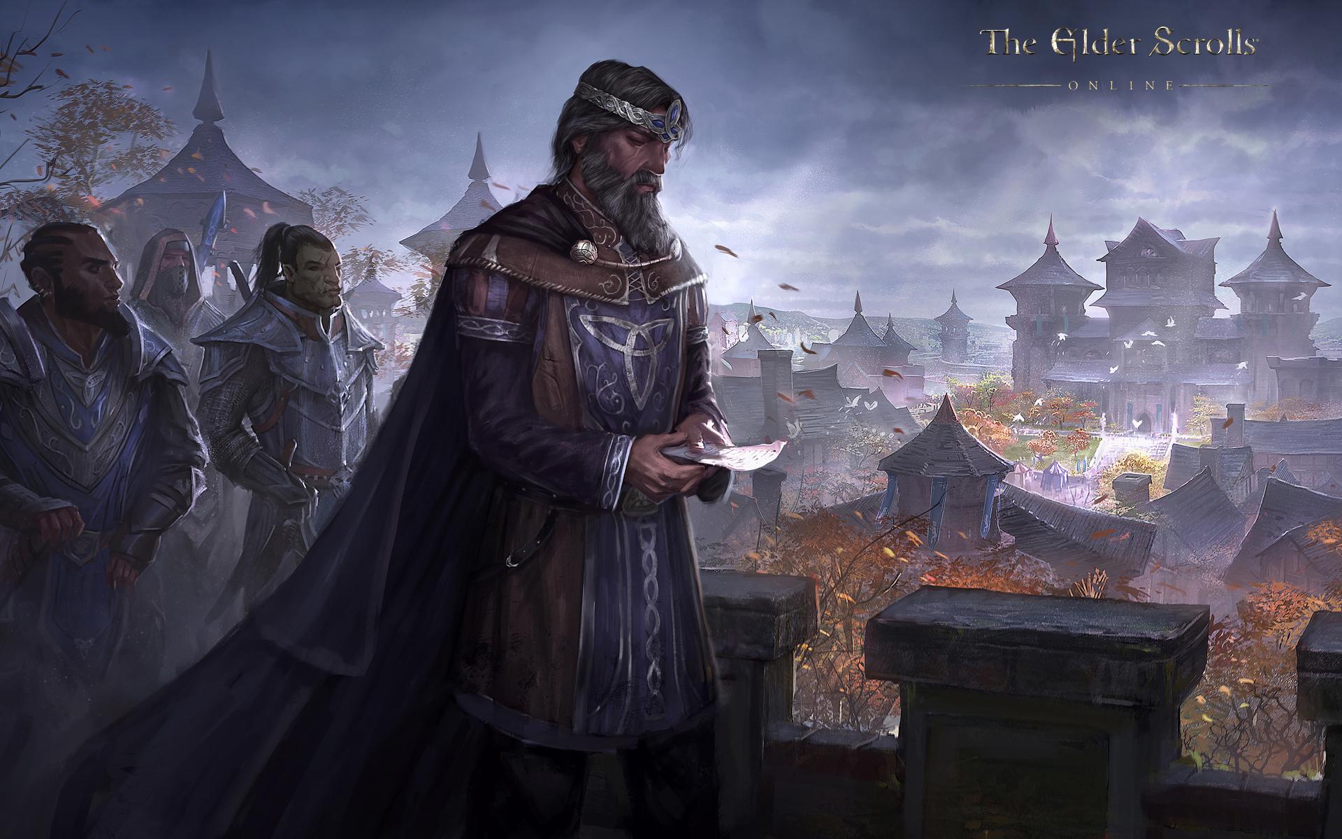 The_Elder-Scrolls-Online 23122103
