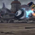 Ultimate Ninja Storm Revolution Mecha-Naruto 10