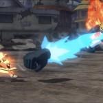 Ultimate Ninja Storm Revolution Mecha-Naruto 11