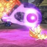 Ultimate Ninja Storm Revolution Mecha-Naruto 13