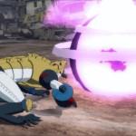 Ultimate Ninja Storm Revolution Mecha-Naruto 14