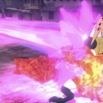 Ultimate Ninja Storm Revolution Mecha-Naruto 15