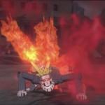 Ultimate Ninja Storm Revolution Mecha-Naruto 16