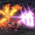 Ultimate Ninja Storm Revolution Mecha-Naruto 17