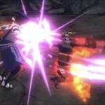 Ultimate Ninja Storm Revolution Mecha-Naruto 19