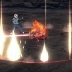 Ultimate Ninja Storm Revolution Mecha-Naruto 20
