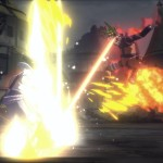 Ultimate Ninja Storm Revolution Mecha-Naruto 21
