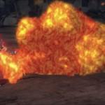 Ultimate Ninja Storm Revolution Mecha-Naruto 22