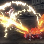 Ultimate Ninja Storm Revolution Mecha-Naruto 23