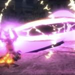 Ultimate Ninja Storm Revolution Mecha-Naruto 24