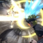 Ultimate Ninja Storm Revolution Mecha-Naruto 28
