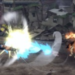 Ultimate Ninja Storm Revolution Mecha-Naruto 29