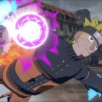 Ultimate Ninja Storm Revolution Mecha-Naruto 32