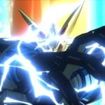 Ultimate Ninja Storm Revolution Mecha-Naruto 4