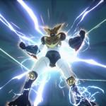 Ultimate Ninja Storm Revolution Mecha-Naruto 5