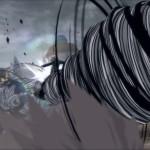 Ultimate Ninja Storm Revolution Mecha-Naruto 9