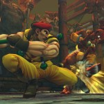 Ultra Street Fighter IV 151213