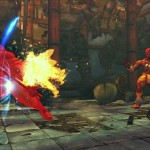 Ultra Street Fighter IV 151213c
