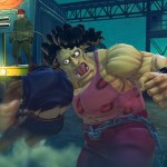 Ultra Street Fighter IV 151213e