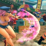 Ultra Street Fighter IV 151213g