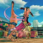 Ultra Street Fighter IV 151213i
