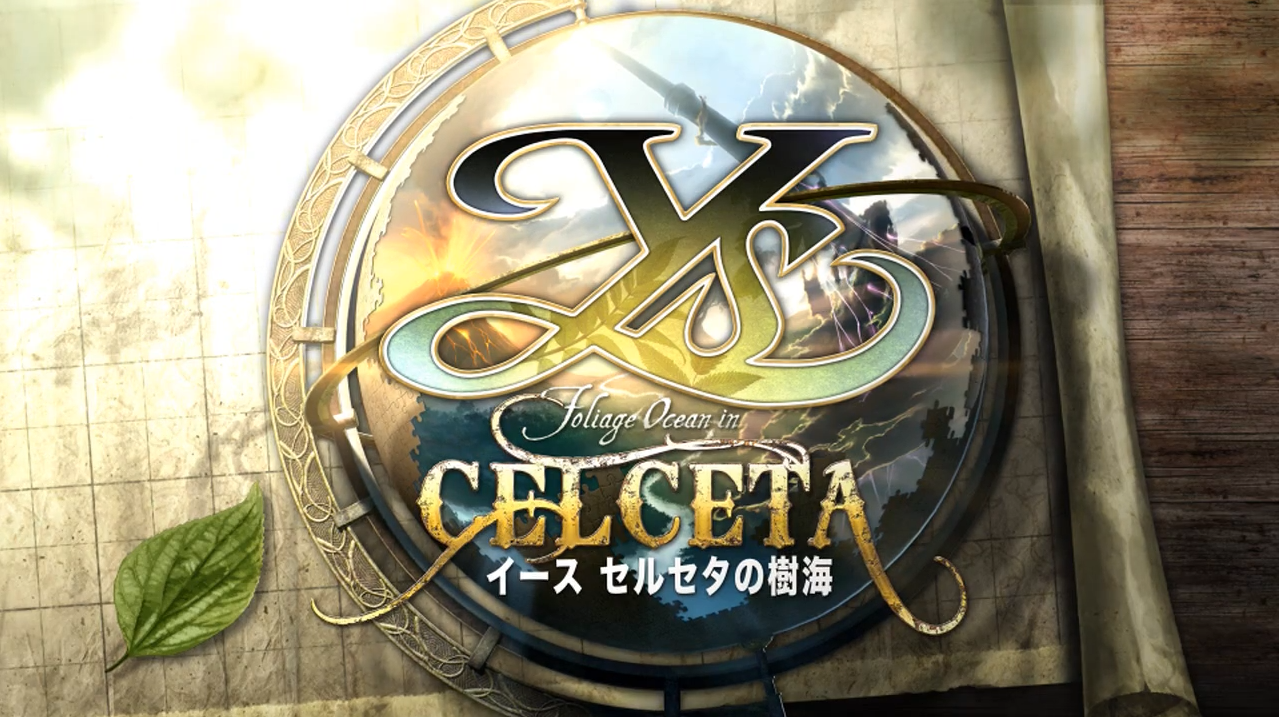 Ys-Memories-of-Celceta