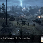 company of heroes ii southern fronts 11122013a