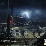 company of heroes ii southern fronts 11122013b