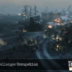 company of heroes ii southern fronts 11122013c