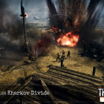 company of heroes ii southern fronts 11122013d