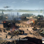 company of heroes ii southern fronts 11122013e