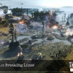 company of heroes ii southern fronts 11122013f