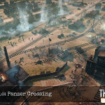 company of heroes ii southern fronts 11122013g