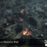company of heroes ii southern fronts 11122013h