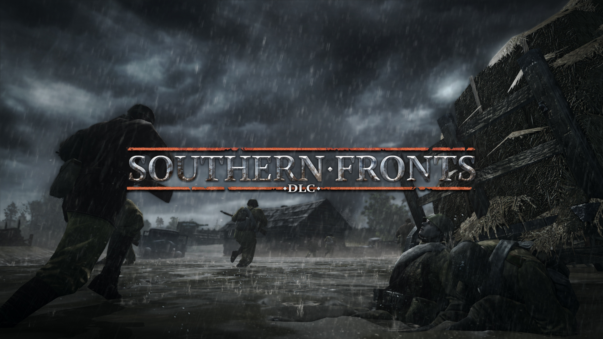 company of heroes ii southern fronts 11122013header