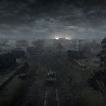 company of heroes ii southern fronts 11122013m