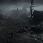 company of heroes ii southern fronts 11122013n