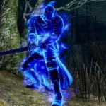 dark souls II 05122013b