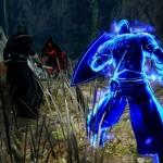 dark souls II 05122013p