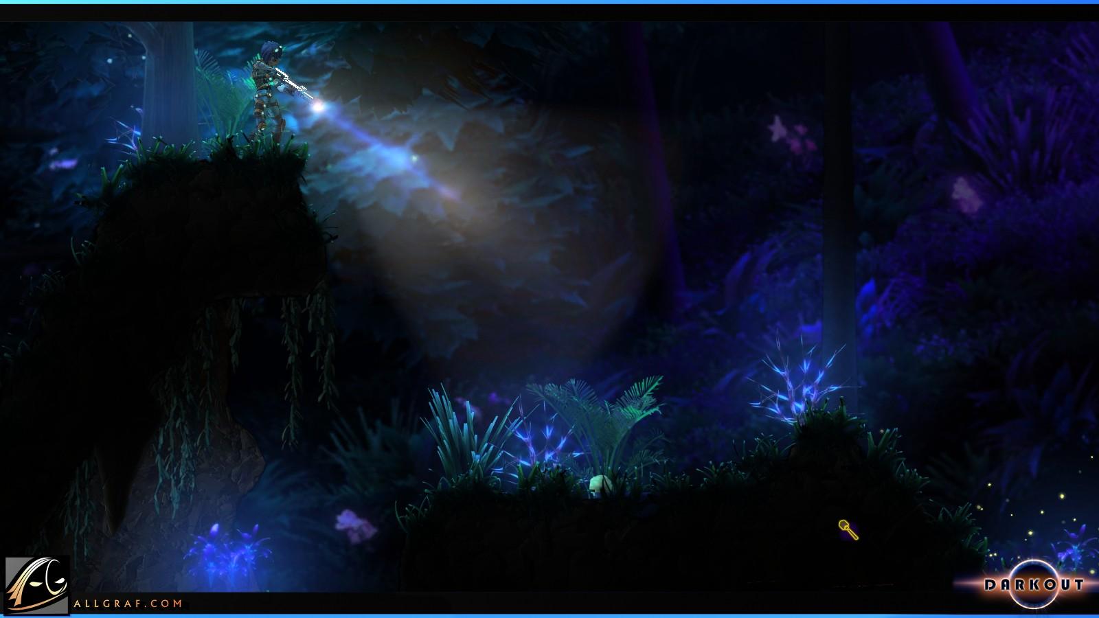 darkout 05122013a