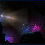 darkout 05122013c