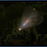 darkout 05122013d
