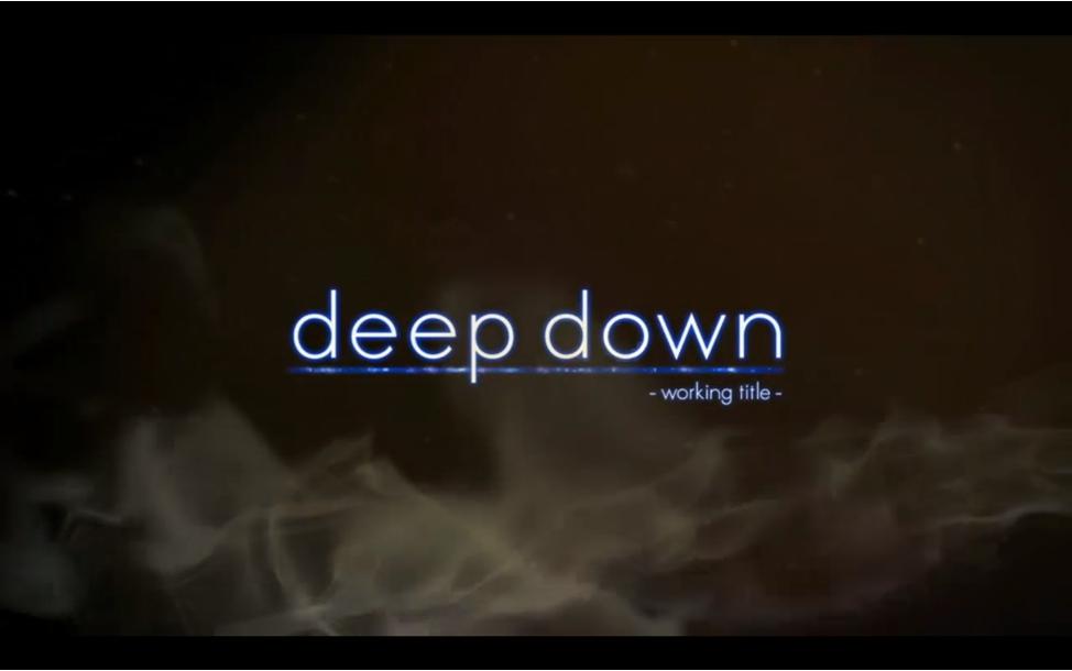 deep-down 27122013