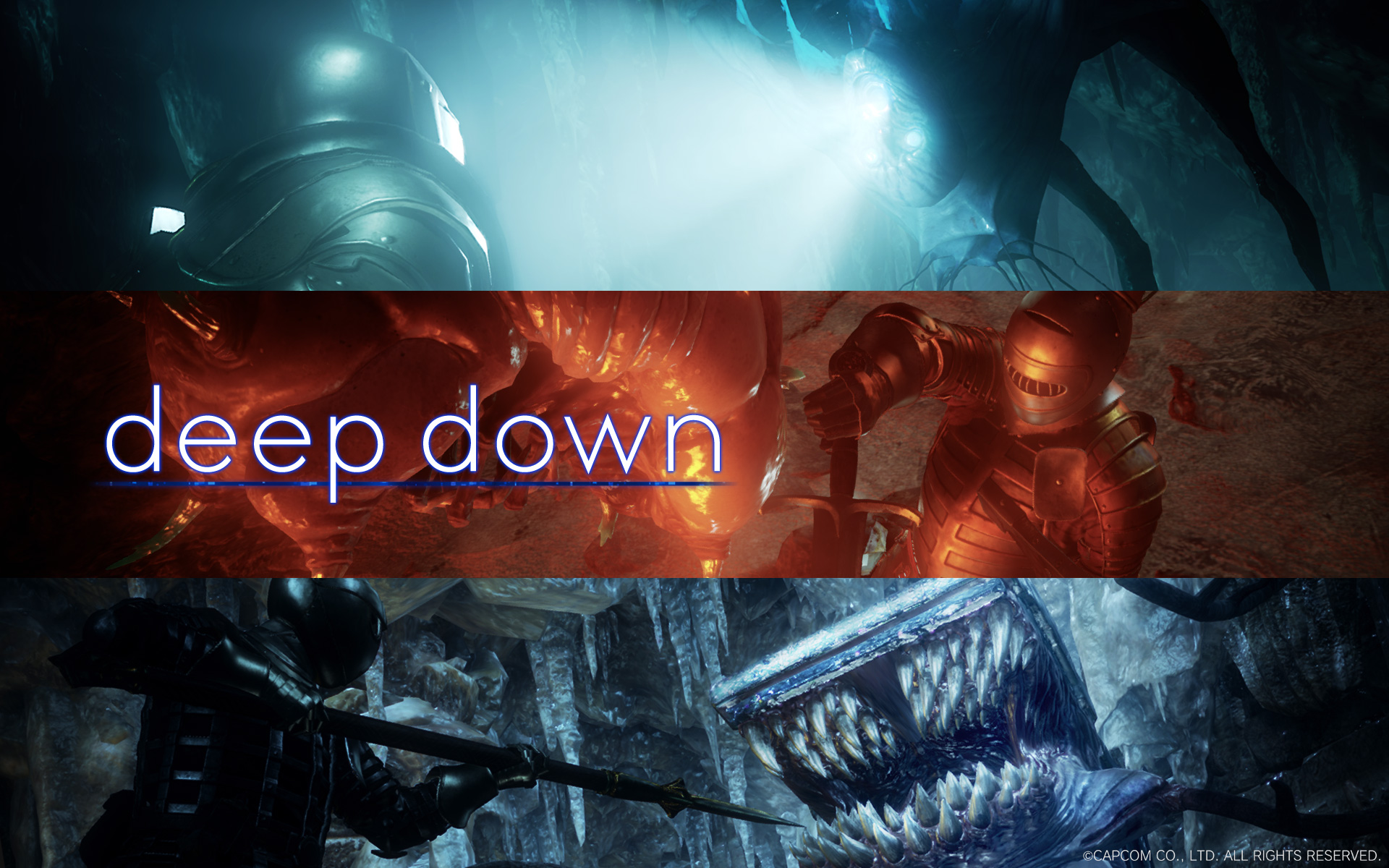 deep-down header 28122103